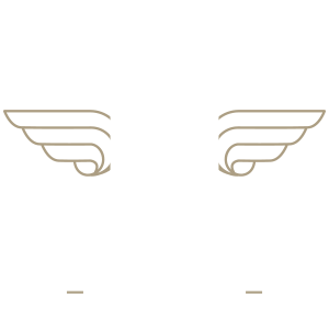 Aeroclub Restaurante Logo